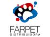 Far Pet Online